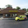Chicken Shack Storefront