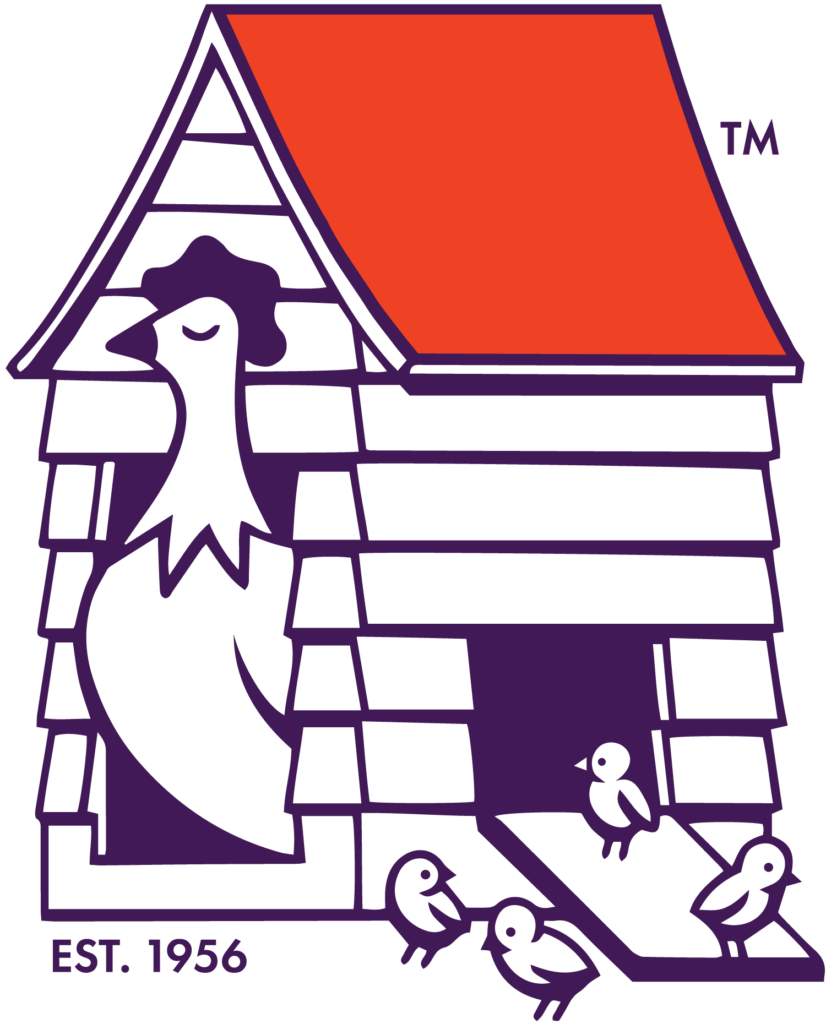 Sobeck's Henhouse Logo