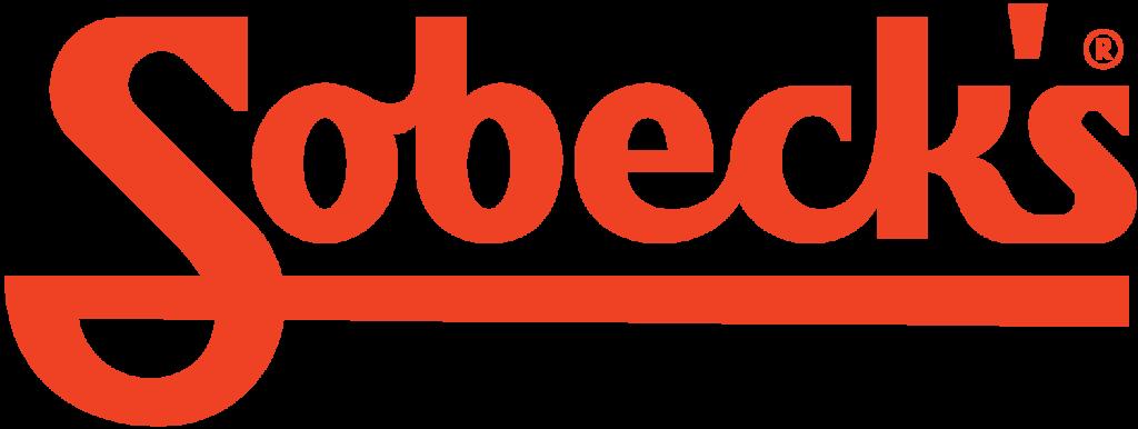 Sobeck's Logo